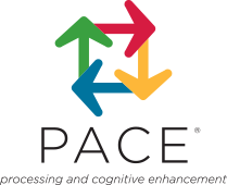 PaceLearningSkills
