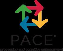 PaceLearningSkills